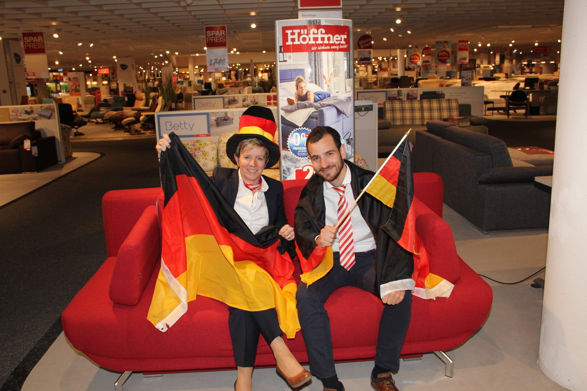 Zu Gewinnen Premiumplatz Beim Public Viewing In Fürth Nürnberg