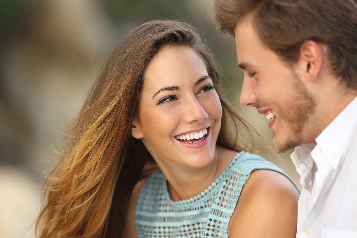 Die am besten vertrauenswürdigen Dating-Seiten in Indien