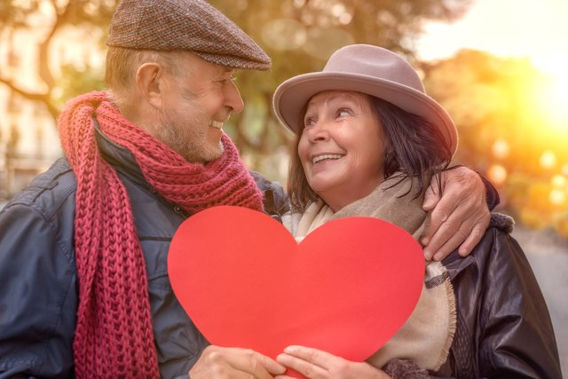 Online-dating-sites für junge leute