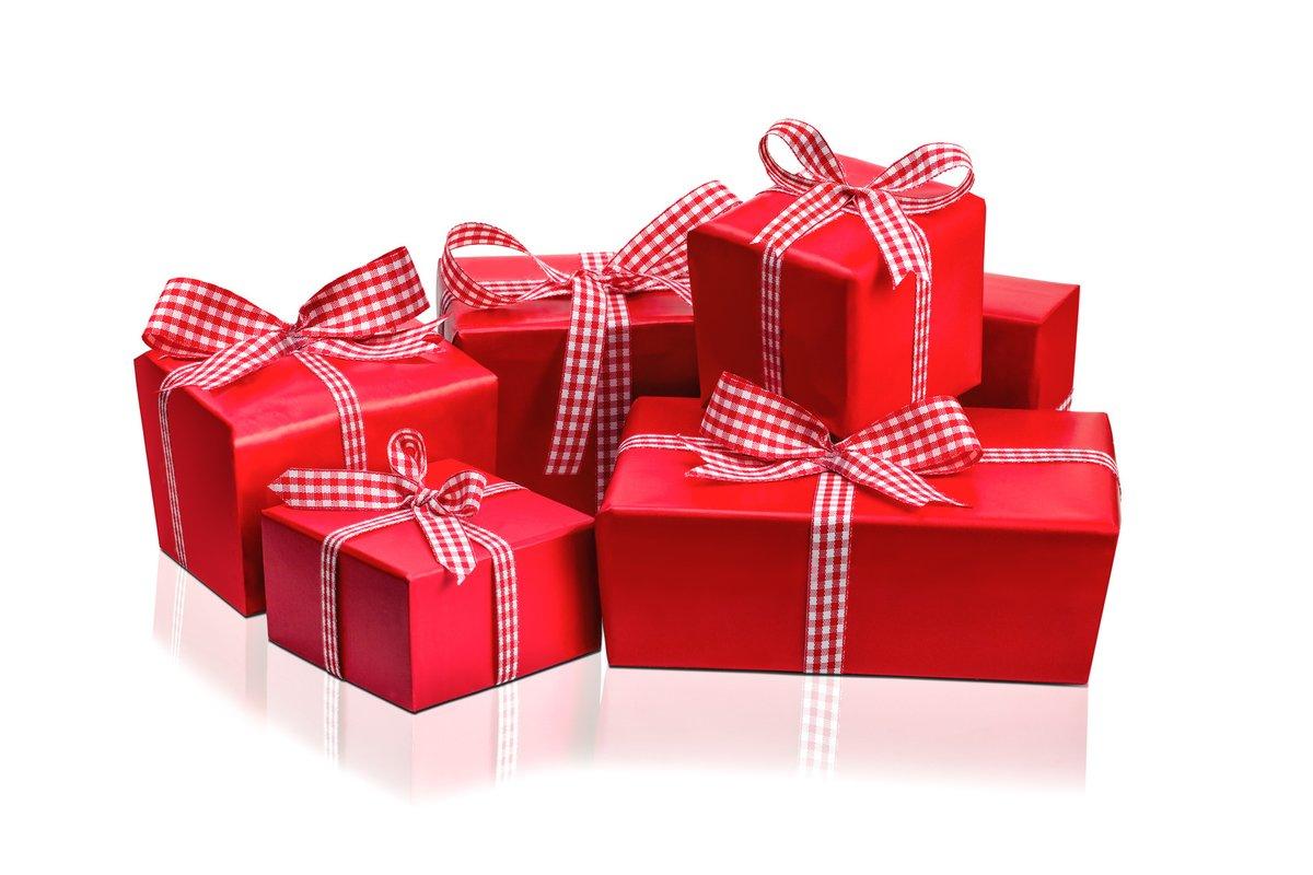 Die Weihnachtsgeschenke.So Viel Geld Geben Die Deutschen Im Schnitt Für Weihnachtsgeschenke