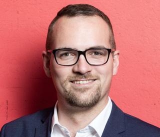Ersatzneubau der Jura-Leitung: Brehm und Reiß (Bild) sprechen sich für unbedingte Einhaltung der Mindestabstände aus.