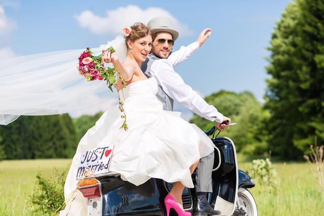 Wie Kann Ich Online Meine Hochzeit Planen Bride Moments