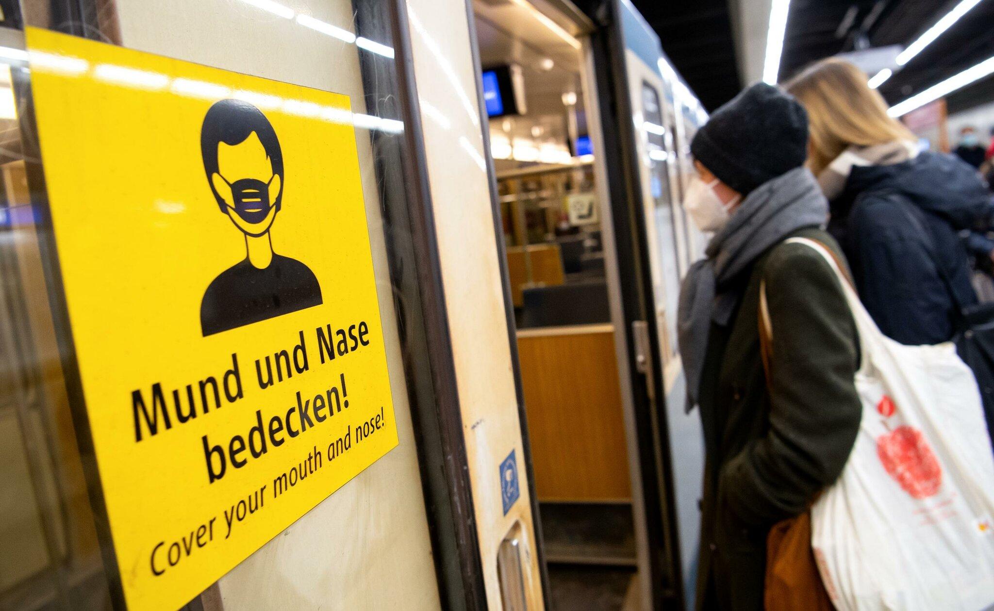 www.marktspiegel.de